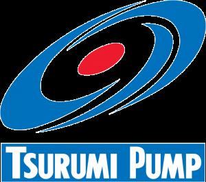 c.1401.1-tsurumi-pump